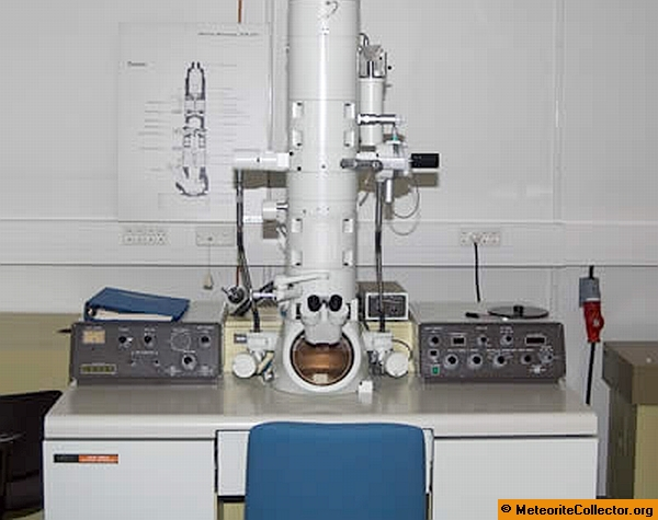 scanning electron microscope research paper Free electron microscope papers, essays, and research papers.