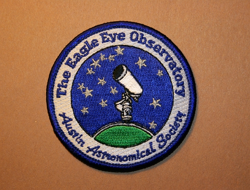 The Eagle Eye  Observatory - Canyon of the Eagles